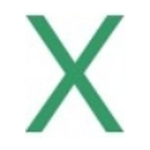 ProfX BASIC
